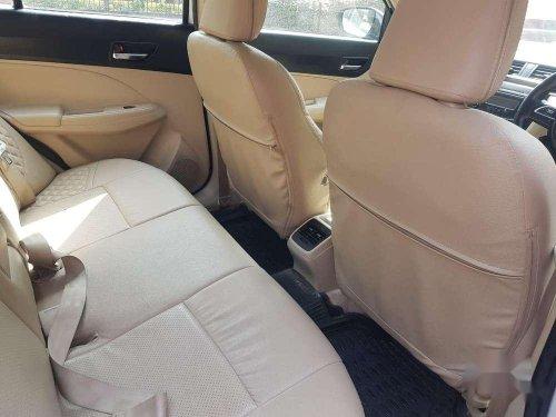 2018 Maruti Suzuki Swift Dzire MT for sale in Gurgaon