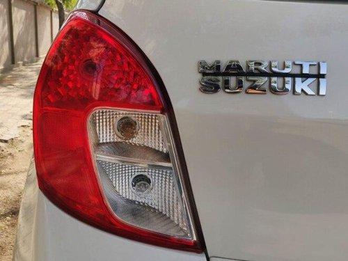 Maruti Suzuki Celerio ZXI 2018 AT for sale in Ahmedabad