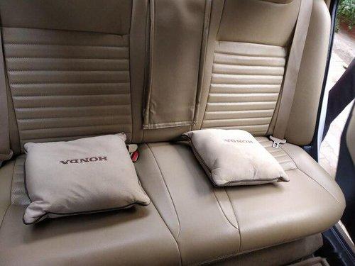 2014 Honda City i-DTEC SV MT for sale in Ahmedabad