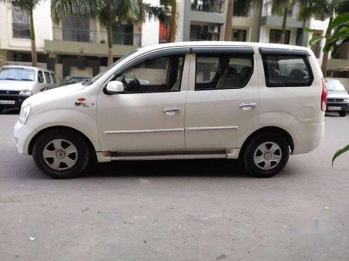 Used 2011 Mahindra Xylo D2 Maxx BSIV MT for sale in Mira Road