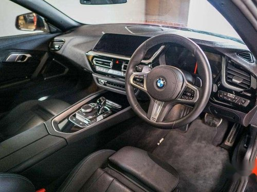 BMW Z4 M40i 2020 AT for sale in Bangalore
