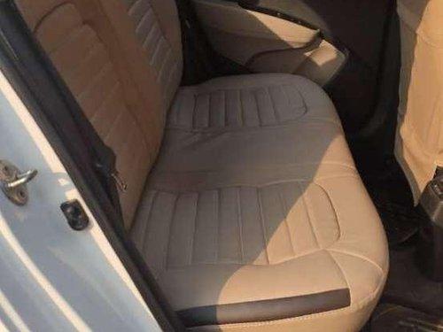 2014 Hyundai Grand i10 Asta Option MT for sale in Kolkata