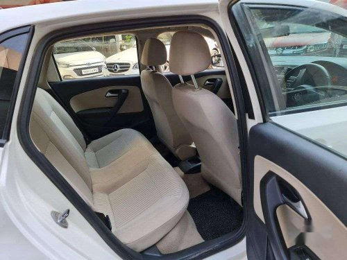 Used 2013 Volkswagen Polo 1.5 TDI Highline MT for sale in Lucknow