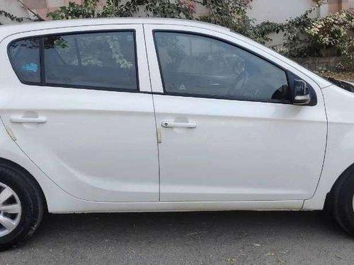 Used Hyundai i20 1.4 Sportz 2013 MT for sale in Aurangabad