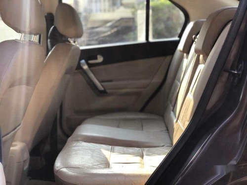 Ford Fiesta 1.6 SXi ABS 2008 MT for sale in Nagar
