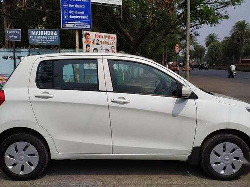 Used 2020 Maruti Suzuki Celerio ZXI Optional MT for sale in Pune
