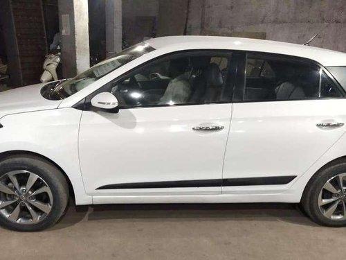 Used 2014 Hyundai Elite i20 Asta 1.2 MT in Kanpur