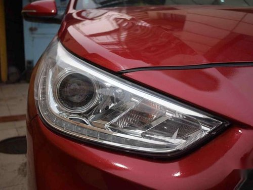 Used 2019 Hyundai Verna VTVT 1.6 SX Option MT in Kolkata-6