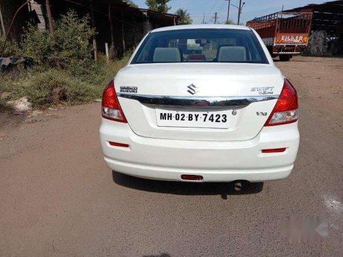 2011 Maruti Suzuki Swift Dzire MT for sale in Kolhapur
