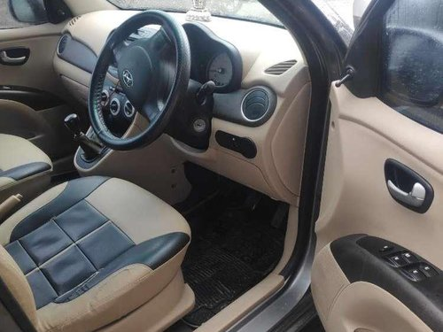Used Hyundai i10 Magna 2008 MT for sale in Jaipur