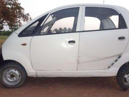 Used Tata Nano XE 2011 MT for sale in Tirunelveli