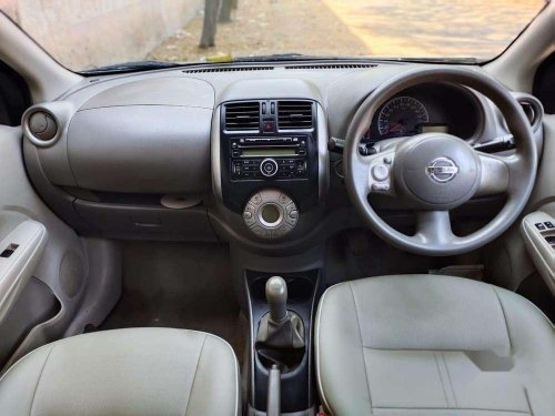 Nissan Sunny XL 2013 MT for sale in Surat