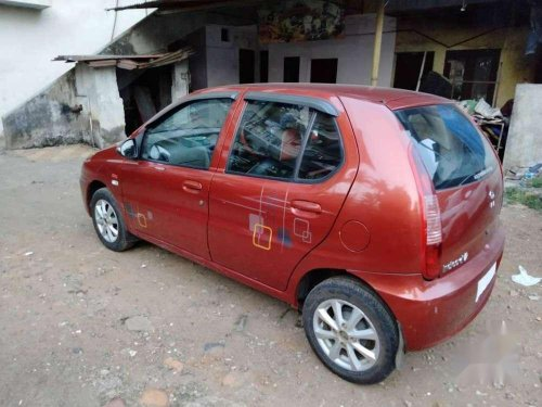 Used 2011 Tata Indica eV2 MT for sale in Kochi