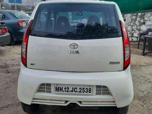 2012 Tata Nano MT for sale in Pune