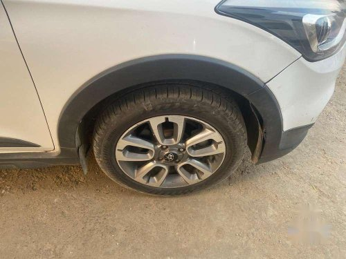 Used Hyundai i20 Active 1.4 SX 2017 MT for sale in Varanasi