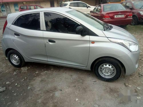 Used 2011 Hyundai Eon MT for sale in Kolkata