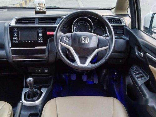 Used 2015 Honda City i-VTEC V MT in Mumbai