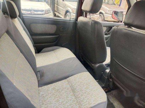 Used Maruti Suzuki Wagon R LXI 2006 MT for sale in Nagar