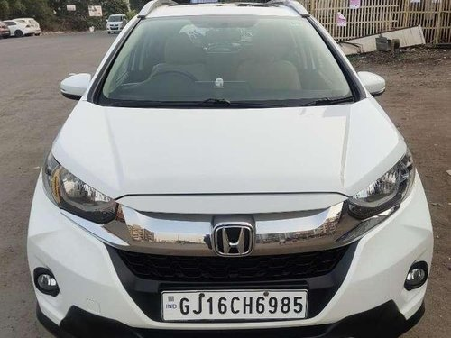2019 Honda WR-V i-VTEC VX MT for sale in Surat