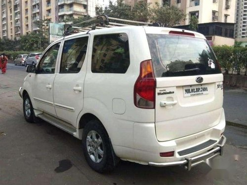 Mahindra Xylo E8 2010 MT for sale  in Mira Road