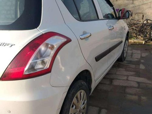 Used Maruti Suzuki Swift LDI 2014 MT for sale in Jaipur