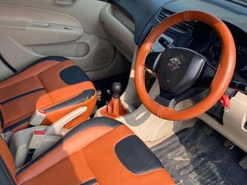 Maruti Suzuki Swift Dzire 2016 MT for sale in Noida