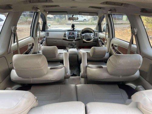 Used 2014 Toyota Innova MT for sale in Madurai