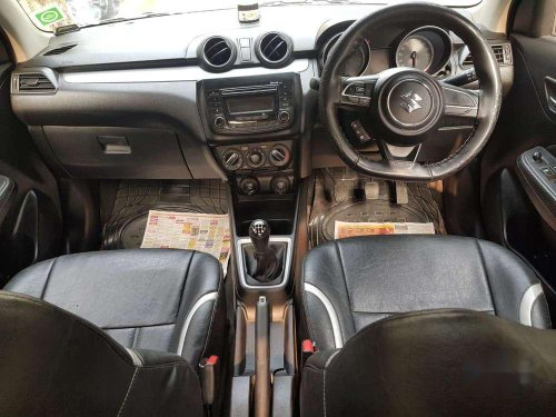 Maruti Suzuki Swift VXI 2019 MT for sale in Gurgaon