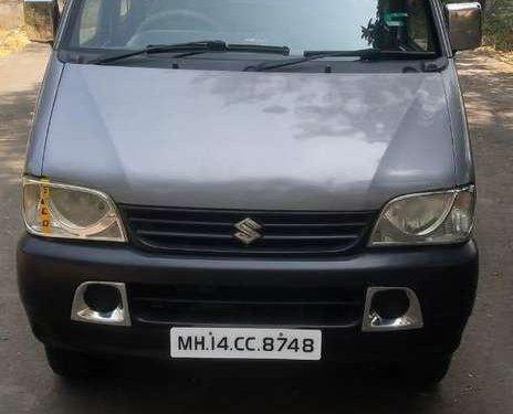 2010 Maruti Suzuki Eeco 7 Seater Standard MT for sale in Pune