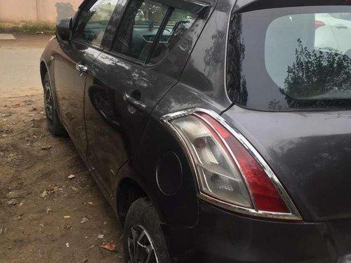 Used Maruti Suzuki Swift LXI 2016 MT for sale in Bareilly