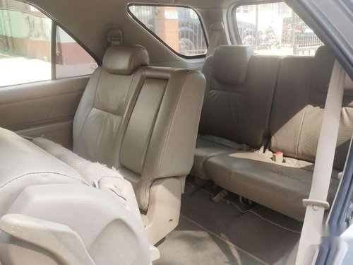 2010 Toyota Fortuner MT for sale in Mumbai