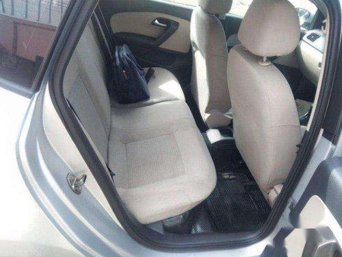 2011 Volkswagen Polo Diesel Comfortline 1.2L MT in Pudukkottai