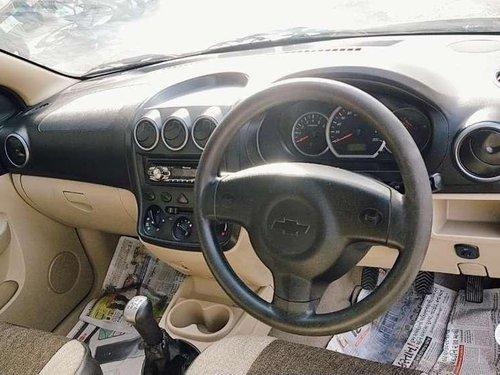 2013 Chevrolet Enjoy MT for sale in Ahmedabad