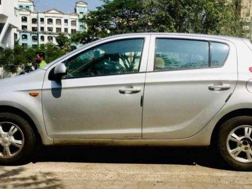 Used 2010 Hyundai i20 1.4 Asta MT for sale in Mumbai