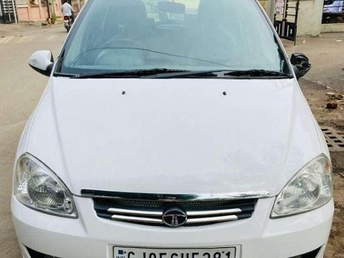 Used 2007 Tata Indica LXI MT for sale in Surat