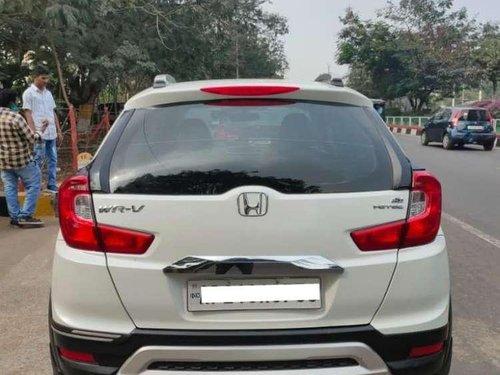 2017 Honda WR-V i-DTEC S MT for sale in Visakhapatnam
