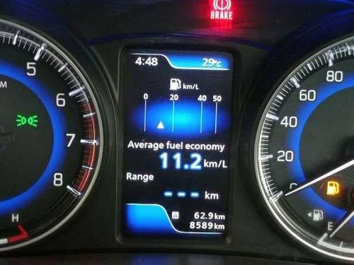 Toyota Glanza V 2020 MT for sale in Hyderabad