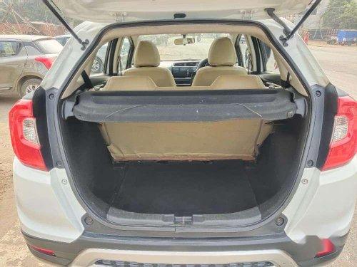 Used 2018 Honda WR-V i-DTEC VX MT in Surat