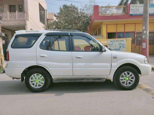 2013 Tata Safari DICOR 2.2 VX 4x2 BS IV MT in Ghaziabad