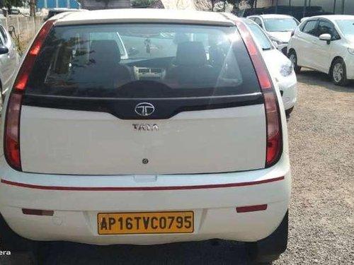 2015 Tata Vista MT for sale in Vijayawada