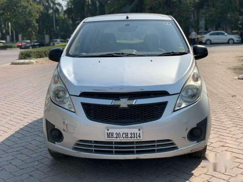 Used 2012 Chevrolet Beat Diesel MT for sale in Mumbai
