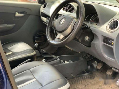 Used 2014 Maruti Suzuki Alto 800 LXI CNG MT for sale in Mumbai