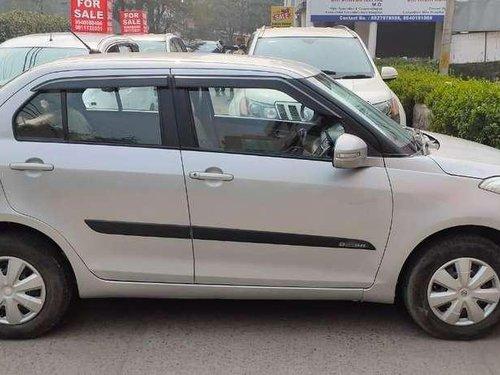 Used 2014 Maruti Suzuki Swift Dzire MT for sale in Ghaziabad