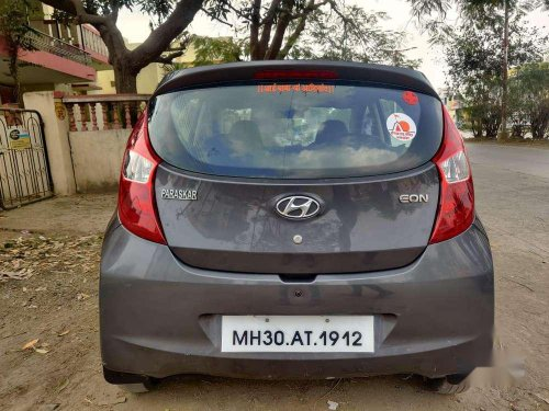 Used 2016 Hyundai Eon 1.0 Era Plus MT for sale in Aurangabad