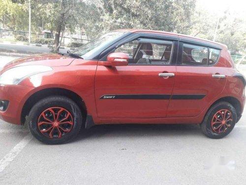 Used 2014 Maruti Suzuki Swift VDI MT for sale in Chandigarh