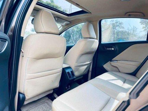 2014 Honda City i-VTEC CVT VX AT for sale in Mumbai