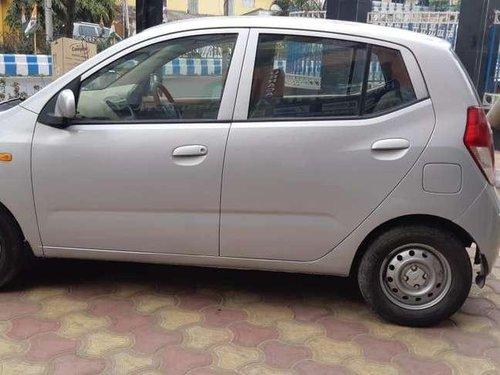 2008 Hyundai i10 Magna 1.2 MT for sale in Kolkata