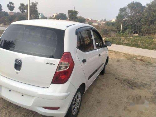 2014 Hyundai i10 1.2 Kappa Magna MT for sale in Varanasi