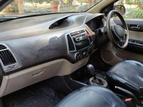 2012 Hyundai i20 1.4 CRDi Magna MT for sale in Kottayam