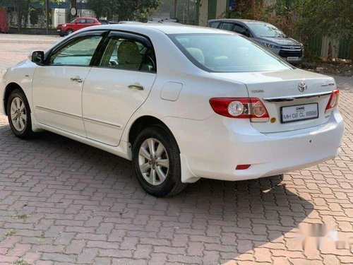 Toyota Corolla Altis 1.8 G 2012 MT for sale in Mumbai